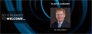 dr.john-jarrell-plastic-surgeon-banner-img