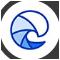 breaker-icon
