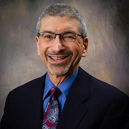 Dr. Joel Lans