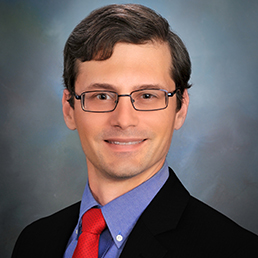 Adam Schatz, M.D.