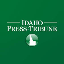 Idaho Press Tribune